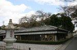 京都 601.jpg
