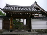 京都嵐山  005.jpg