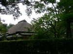 京都嵐山  034.jpg