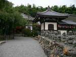 京都嵐山  046.jpg