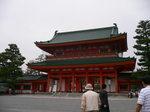 京都嵐山 平安神宮 011.jpg