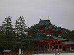 京都嵐山 平安神宮 015.jpg