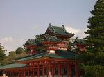 京都旅行〜金閣寺〜嵐山〜龍成寺〜清水寺 022.jpg