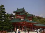 京都旅行〜金閣寺〜嵐山〜龍成寺〜清水寺 024.jpg