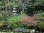 京都旅行〜金閣寺〜嵐山〜龍成寺〜清水寺 029.jpg
