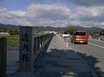 京都旅行〜金閣寺〜嵐山〜龍成寺〜清水寺 042.jpg