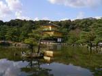 京都旅行〜金閣寺〜嵐山〜龍成寺〜清水寺 104.jpg