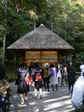 京都旅行〜金閣寺〜嵐山〜龍成寺〜清水寺 113.jpg