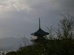 京都旅行〜金閣寺〜嵐山〜龍成寺〜清水寺 145.jpg