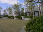 京都旅行〜金閣寺〜嵐山〜龍成寺〜清水寺 165.jpg