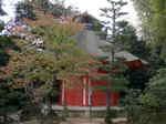 京都旅行〜金閣寺〜嵐山〜龍成寺〜清水寺 212.jpg