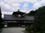 京都旅行〜金閣寺〜嵐山〜龍成寺〜清水寺 226.jpg