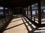京都旅行〜金閣寺〜嵐山〜龍成寺〜清水寺 269.jpg