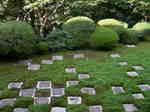 京都旅行〜金閣寺〜嵐山〜龍成寺〜清水寺 284.jpg
