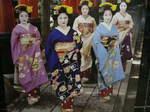 京都旅行〜金閣寺〜嵐山〜龍成寺〜清水寺 318.jpg