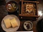 京都旅行〜金閣寺〜嵐山〜龍成寺〜清水寺 349.jpg