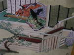 京都旅行〜金閣寺〜嵐山〜龍成寺〜清水寺 377.jpg