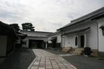 京都旅行〜大覚寺〜嵐山〜竹林〜銀閣寺〜 068.jpg
