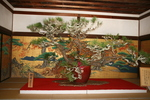 京都旅行〜大覚寺〜嵐山〜竹林〜銀閣寺〜 084.jpg