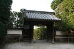 京都旅行〜大覚寺〜嵐山〜竹林〜銀閣寺〜 455.jpg