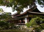 京都旅行〜大覚寺〜嵐山〜竹林〜銀閣寺〜2 026.jpg