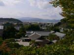 京都旅行〜大覚寺〜嵐山〜竹林〜銀閣寺〜2 044.jpg