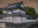 京都旅行〜大覚寺〜嵐山〜竹林〜銀閣寺〜2 122.jpg