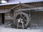 京都旅行〜大覚寺〜嵐山〜竹林〜銀閣寺〜2 155.jpg