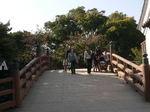 京都旅行〜大覚寺〜嵐山〜竹林〜銀閣寺〜2 159.jpg
