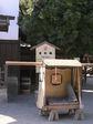 京都旅行〜大覚寺〜嵐山〜竹林〜銀閣寺〜2 161.jpg