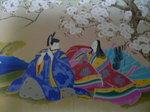 京都旅行〜大覚寺〜嵐山〜竹林〜銀閣寺〜2 272.jpg