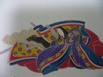京都旅行〜大覚寺〜嵐山〜竹林〜銀閣寺〜2 273.jpg