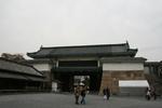 京都旅行〜大覚寺〜嵐山〜竹林〜銀閣寺〜2 303.jpg