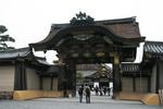 京都旅行〜大覚寺〜嵐山〜竹林〜銀閣寺〜2 312.jpg