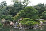 京都旅行〜大覚寺〜嵐山〜竹林〜銀閣寺〜2 332.jpg