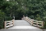京都旅行〜大覚寺〜嵐山〜竹林〜銀閣寺〜2 380.jpg