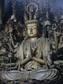 京都旅行〜大覚寺〜嵐山〜竹林〜銀閣寺〜2 543.jpg