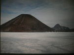 群馬〜榛名湖〜山 019.jpg