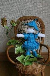 手作り人形 296.jpg