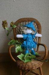 手作り人形 298.jpg