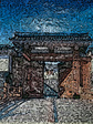 駿府城門 4.jpg
