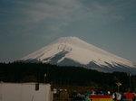 松本市〜お城 091.jpg
