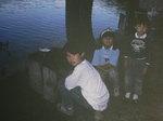 松本市〜お城 100.jpg