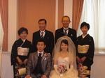 信彦美咲結婚式 香織 005.jpg