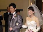 信彦美咲結婚式 香織 015.jpg