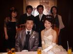信彦美咲結婚式 香織 033.jpg