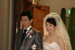 信彦美咲結婚式 一信 015.jpg