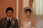 信彦美咲結婚式 一信 019.jpg