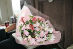 信彦美咲結婚式 一信 174.jpg