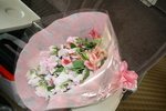 信彦美咲結婚式 一信 179.jpg